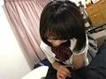女子校生のオマ○コ汁 Vol.2 12