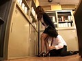 綺麗なお姉さんの美脚を舐めてシコりたい!! 12