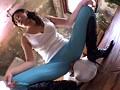 Pants Style 顔面騎乗 11
