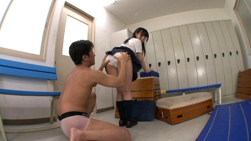 着衣尻が好き パンティに包まれた尻にこすりつけたい の画像3
