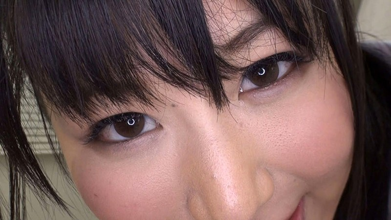 甘えん坊の千草 動画