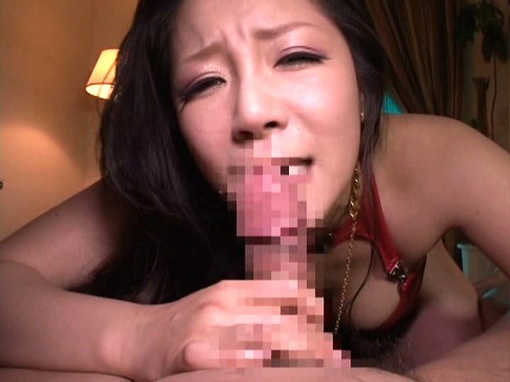 臭いちんぽに興奮する変態女 の画像20