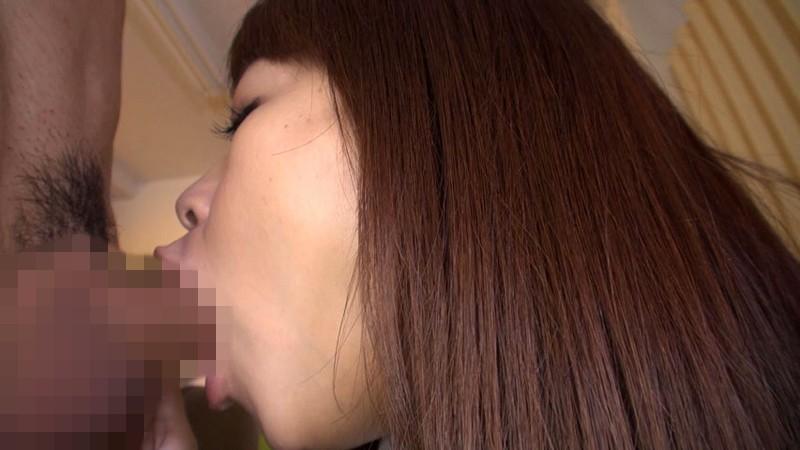 喉奥サオ呑みフェラ 2