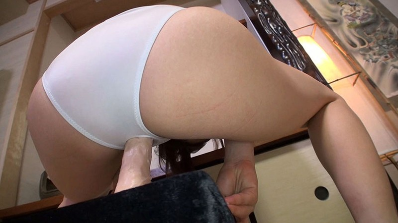 Juhi xxx fucking nude sex pic