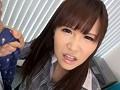 (36doks00347)[DOKS-347] 怒る女 〜罵倒淫語でイカせてやんよ!!〜 ダウンロード 1