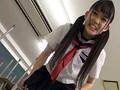 [DOKS-347] 怒る女 ~罵倒淫語でイカせてやんよ!!~