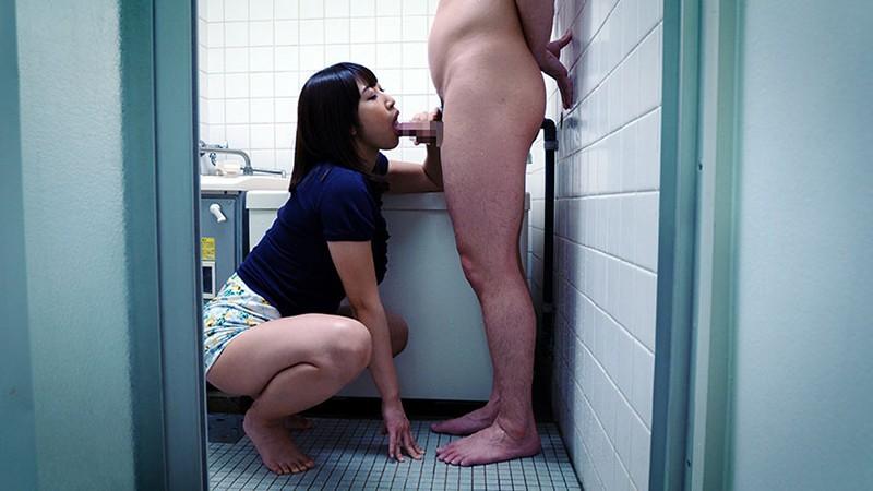 無言エロティシズム 官能的な表情と露骨な挑発的視線で男を誘惑してヤル女たち の画像2