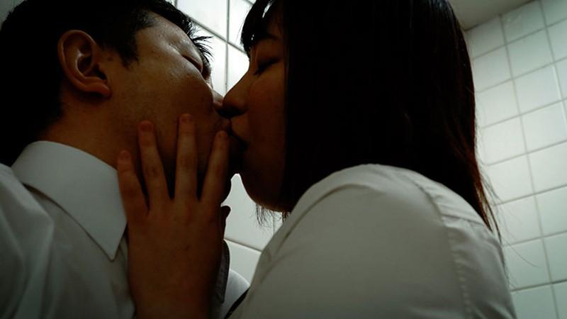 無言エロティシズム 官能的な表情と露骨な挑発的視線で男を誘惑してヤル女たち の画像8