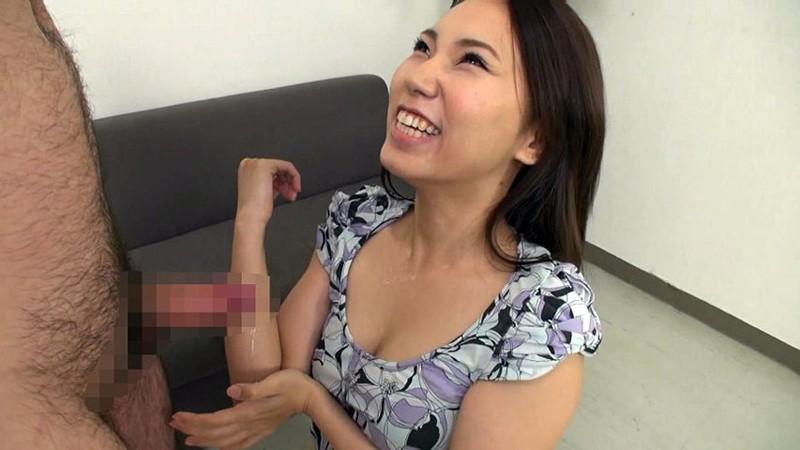 http://pics.dmm.co.jp/digital/video/36drop00005/36drop00005jp-2.jpg