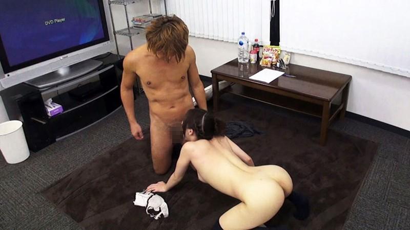 無料素人ナンパアダルト動画