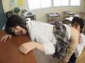 アナル舐め 女子校生のアニリングス 8