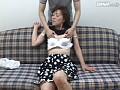 人妻の乳房もみ2 4