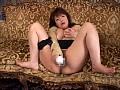 爆乳ママに甘えたい。 来杉弓香 19