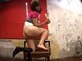 エロい熟女のオナニー の画像12