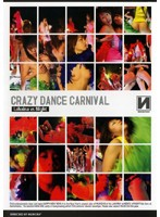(36tocd01)[TOCD-001] CRAZY DANCE CARNIVAL Lahaina vs Night ダウンロード