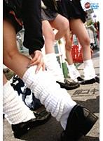 (36txxd31)[TXXD-031] 脚コキ 女子校生の脚でコカれたい!!  vol.1 ダウンロード