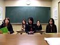 (36txxd35)[TXXD-035] 月刊 こんな女子校生がいたらスゴイ!! 催眠ver. ダウンロード 16