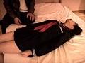 (36txxd35)[TXXD-035] 月刊 こんな女子校生がいたらスゴイ!! 催眠ver. ダウンロード 9