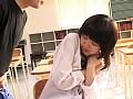こんな女子校生がいたらスゴイ!!総集編Ver.03 19