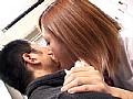 女子校生のキモ男舐めまくり 22