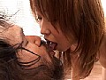 女子校生のキモ男舐めまくり サンプル画像8