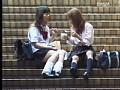 放課後レズキス女子校生 Vol.1 18