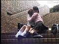 放課後レズキス女子校生 Vol.1 30