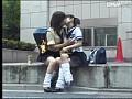 放課後レズキス女子校生 Vol.1 38
