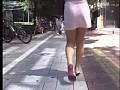 街角パツパツギャル Vol.3 11