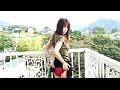 (380cidvd0036)[CIDVD-036] 姫裸体 保坂美姫 ダウンロード 2