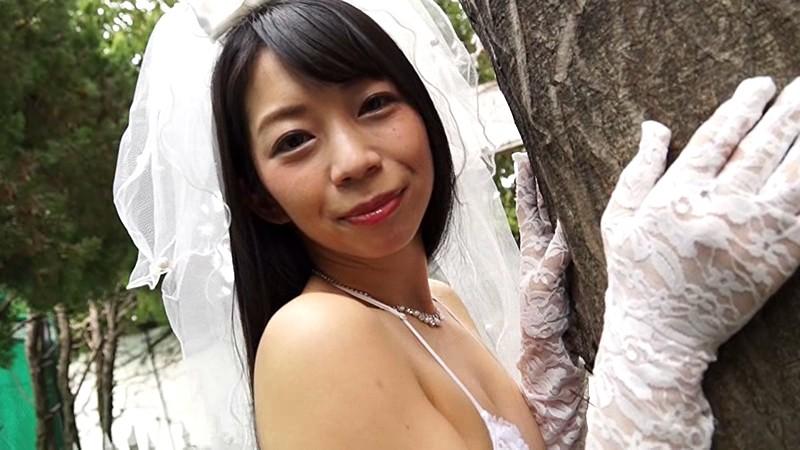 艶◆まな2〜すいかヒップ〜 岩崎真奈のサンプル画像1