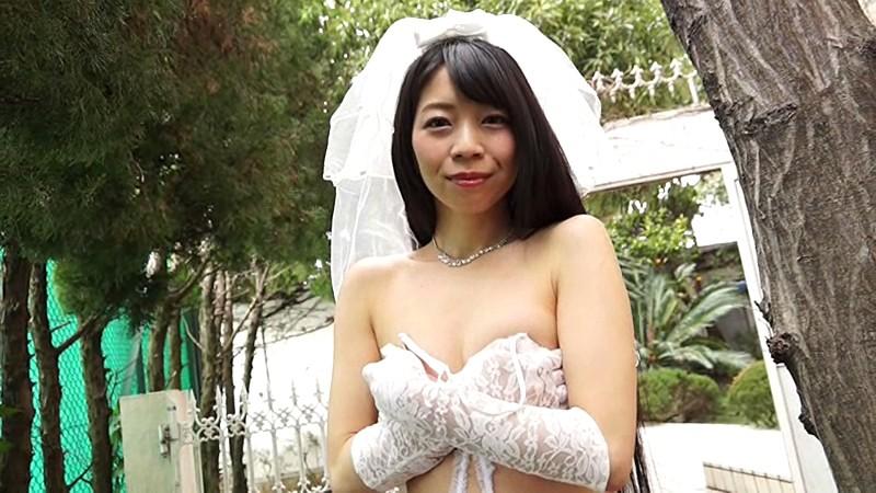 艶◆まな2〜すいかヒップ〜 岩崎真奈のサンプル画像3