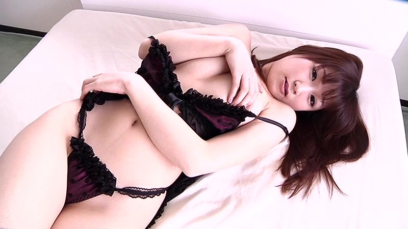 エロ動画 (Removed) アダルト動画 - ***************************