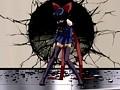 【エロアニメ】魔法少女 アイ VOL.3 魔法少女覚醒 12の挿絵 12