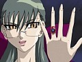 【エロアニメ】淫の方程式 第二話 陵辱の宴 19の挿絵 19
