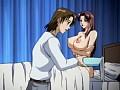 【エロアニメ】淫の方程式 第二話 陵辱の宴 25の挿絵 25