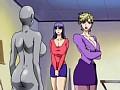 【エロアニメ】淫の方程式 第二話 陵辱の宴 30の挿絵 30