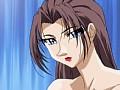 【エロアニメ】淫の方程式 第二話 陵辱の宴 39の挿絵 39