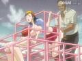人妻凌辱参観日 第二話 お受験する人妻 サンプル画像 No.2