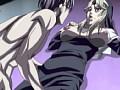 【エロアニメ】聖肛女 ~背徳の美臀奴隷~ 第一章 聖なる契約書 14の挿絵 14