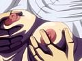 【エロアニメ】聖肛女 ~背徳の美臀奴隷~ 第一章 聖なる契約書 31の挿絵 31
