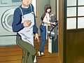 洗濯屋しんちゃん 第1話