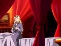 姫騎士アンジェリカ 第1夜 復讐されるプリンセスsample12