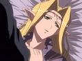 姫騎士アンジェリカ 第1夜 復讐されるプリンセスsample13
