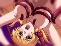 姫騎士アンジェリカ 第2夜 復讐のセラフィーナsample8