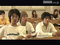 ノーパン女教師2sample12