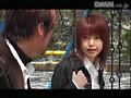 教習所のお姉さん 真悠子 8