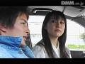教習所のお姉さん 真悠子 3