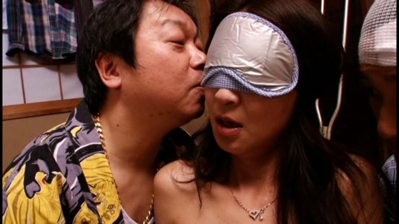 欲求不満の艶妻 歪んだ肉欲、弛んだ牝の膣汁が噴出す。 の画像17