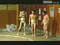 相撲部 新人マネージャー 18